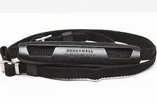 Vintage Honeywell Pentax Neck Strap For 35mm Film Rangefinder SLR DSLR Camera