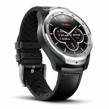 Ticwatch Pro Smartwatch 2020.