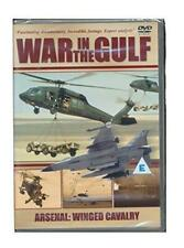 War In The Gulf - Arsenal Winged Cavalry *NEW*