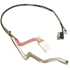 Dell Latitude E6420 LCD LED LVDS Video Display Screen Cable 0XJJFC DC02C00180L