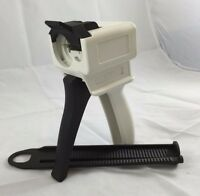 New Dental Impression Universal Cartridge Dispenser Delivery Gun 4:1 10:1