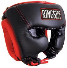 Ringside Traditional Training Boxing Headgear
