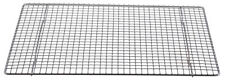 "2 ea wire cooling rack fits 18""x13"" cookie sheet pan"