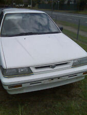 nissan pulsar n13 astra wrecking,selling wheel nut