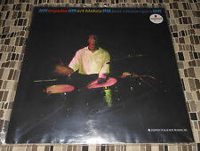 Art Blakey Jazz Messengers Impulse Analgue Productions 180g 45rpm Sealed