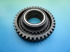 Transmission 4-Speed Gearbox 1st Speed Gear for Sunbeam Alpine Series IV and V
