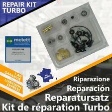 Repair Kit Turbo réparation Alfa Romeo GT 1.9 JTD 16v 150 M741 777250 GTA1749V