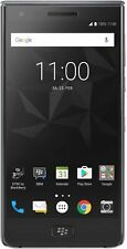 Blackberry Motion Black - Guter Zustand ohne Vertrag, sofort lieferbar