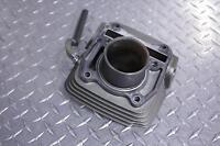2009 HYOSUNG GT 250 R ENGINE CYLINDER JUG BARREL #1 OEM GT250 09