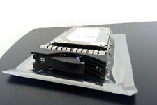 49Y1939 1TB 7200RPM SAS 6Gb/s HDD IBM