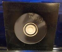 Twiztid - Mirror Mirror CD insane clown posse psychopathic rydas records icp abk