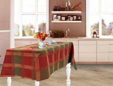 Nappe Carnaby Street Tramonto Rouge (col.81)