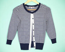 Review Striped Jumpers & Cardigans for Women