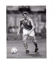 Original Press Photo Holland Netherlands Jan Wouters 10x8 inch