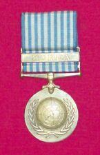 MEDAL - KOREA Service Medal - ON SALE