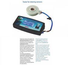 Tester Sensore di coppia   Tester Steering  sensor