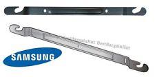 SAMSUNG SOUND BAR WALL MOUNT BRACKET PLATE FIXING HW-F550 HW-F551 GENUINE NEW