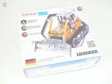 Tronico Mini Ruspa Liebherr 10039 modellismo