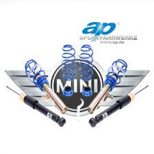 Kit Assetto Regolabile Ammortizzatori Molle Mini Cooper S R56 12/2006- GF20-070