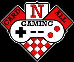 Card N All Gaming