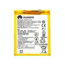 Batterie Huawei P8 LITE 2017 HB366481ECW 3000mAH/11,46 Wh 3,82V