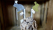 Kleine Gartenfiguren & -skulpturen aus Metall