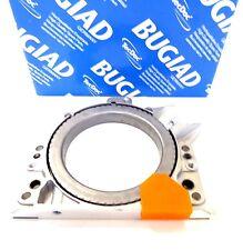 Ondas anillo obturador junta densamente brida anillo obturador impulsgebberrad AUDI SEAT