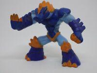 Figurine vintage GORMITI GIOCHI PREZIOSI jouet pvc figure collection 5cm / 113