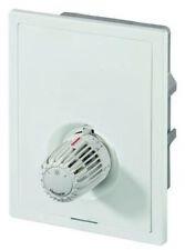 9301-00.800 Heimeier Multibox K-rtl WEISS RAL 9016