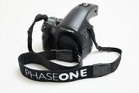 Phase One 645 DF Body Medium format Digital camera from Japan
