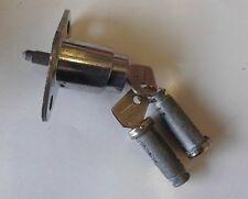 2103-6100045 Schließzylindersatz mit Heckschloss LADA 2103, 2106