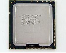 Server-CPUs und Server-Prozessoren mit LGA 1366/Sockel B