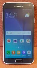 Samsung GALAXY s5 NEO sm-g903f - 16gb-Nero (Senza SIM-lock) Smartphone