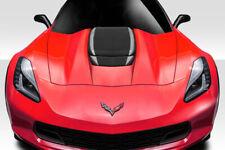 14-19 Chevrolet Corvette C7 ZR1 Look Duraflex Body Kit- Hood!!! 115299