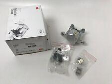 NK 2145236 Austausch Bremssattel Toyota NEU/OVP