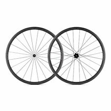 NEW Reynolds Attack 700C Road Bike Wheelset Clincher Rim Carbon for Shimano 11S