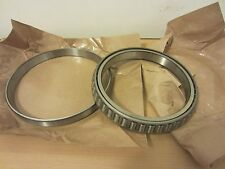 TIMKEN LL428349/LL428310 TAPERED ROLLER BEARING
