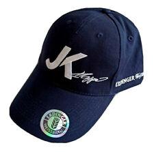 Base Cap Jürgen Klopp Fan Limited EditionErdinger Weissbier Autogramm Liverpool