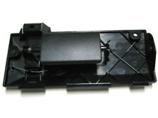 GLOVE BOX CATCH LOCK ASSY HANDLE RHD FOR FORD MONDEO MK3 01-07