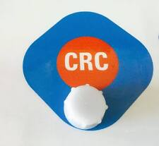 TAPPO SIFONE RICAMBIO CALDAIE ORIGINALE BAXI CODICE: CRC765745400
