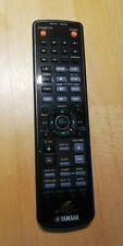 Yamaha MCR-E810 WH21780 Fernbedienung Remote RDX DVD/MD/CD/Tape/Tuner PianoCraft