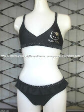 64% OFF H&M HELLO KITTY GIRL'S 2PC SWIMSUIT 12-14YO BNWT EUR 14.95+ BUY 3 FREE 1