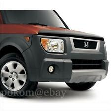 03 04 NEW OEM Genuine Honda Element fog lights light kit without switch