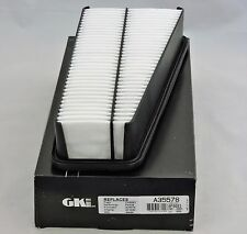 Engine Air Filter Toyota 4Runner FJ Cruiser Tacoma Tundra 4.0L eng 03-15