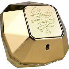LADY MILLION 80ML EDP WOMEN PERFUME by PACO RABANNE