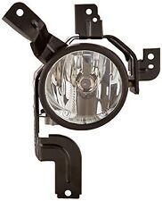 2007 2008 2009 HONDA CRV FOG LAMP LIGHT LEFT DRIVER SIDE