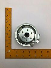 VW06A109479F Linde Tension Roller SKU-60172711A