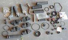 Honda CA77 CA78  Dream 305 miscellaneous parts