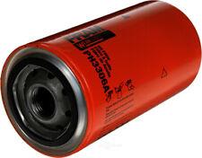 Engine Oil Filter Fram PH3306A