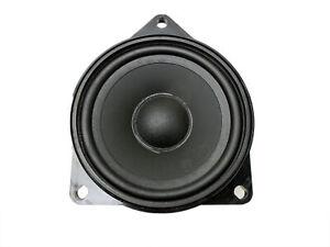 Rechts Lautsprecher Hinten für BMW X5 E70 06-10 9151864 120TKM!!!